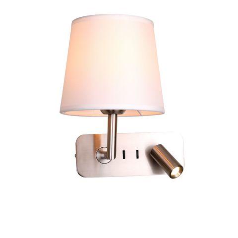 Настенный светильник Favourite 2842-1W