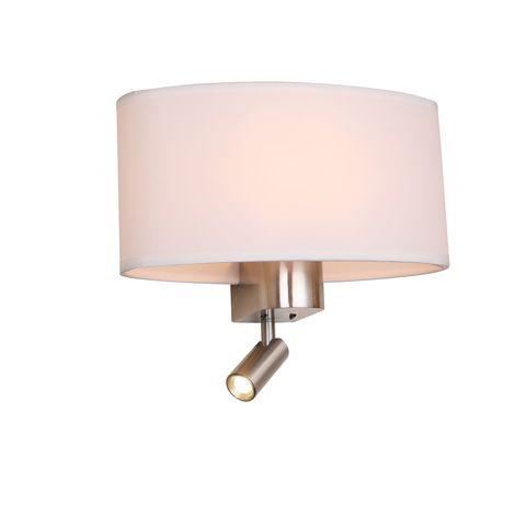 Настенный светильник Favourite 2842-2W