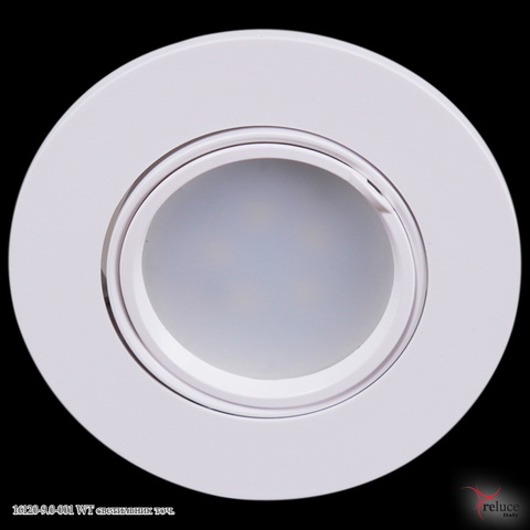 16120-9.0-001 WT светильник точ.