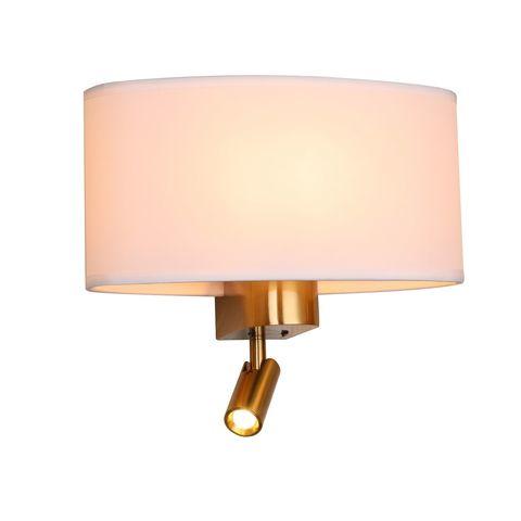 Настенный светильник Favourite 2843-2W