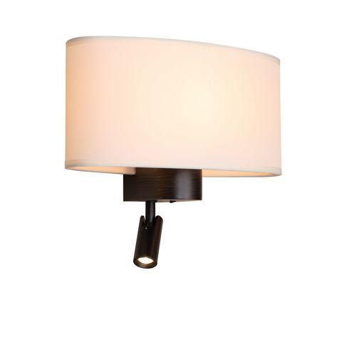 Настенный светильник Favourite 2841-2W