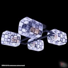 00954-0.3-04 светильник потолочный