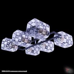 00954-0.3-06 светильник потолочный