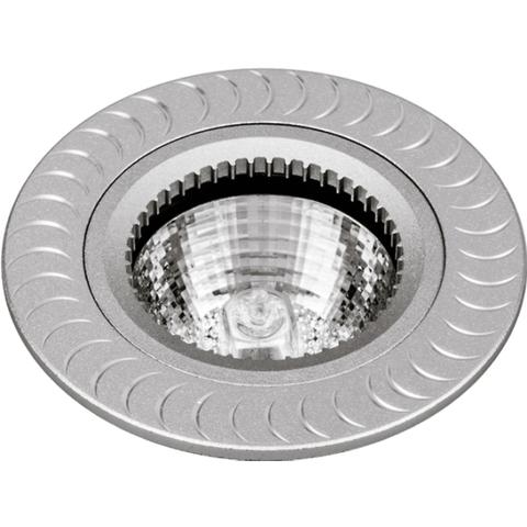 Точечный светильник VENETO GU5.3 002 ALT
