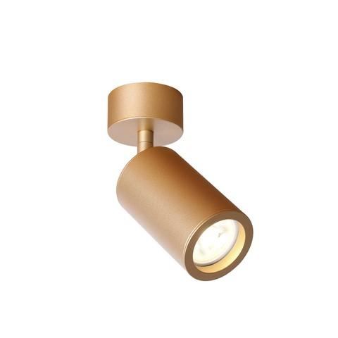 Потолочный светильник Favourite 2802-1U