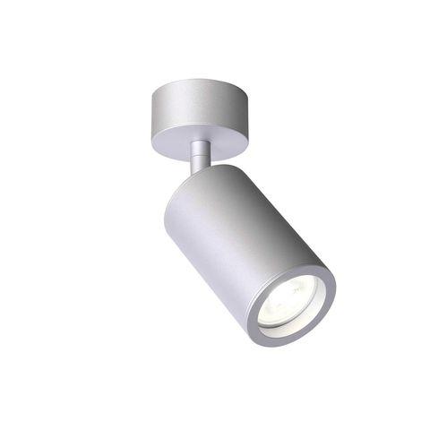 Потолочный светильник Favourite 2803-1U