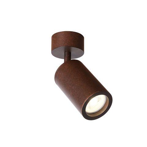 Потолочный светильник Favourite 2804-1U