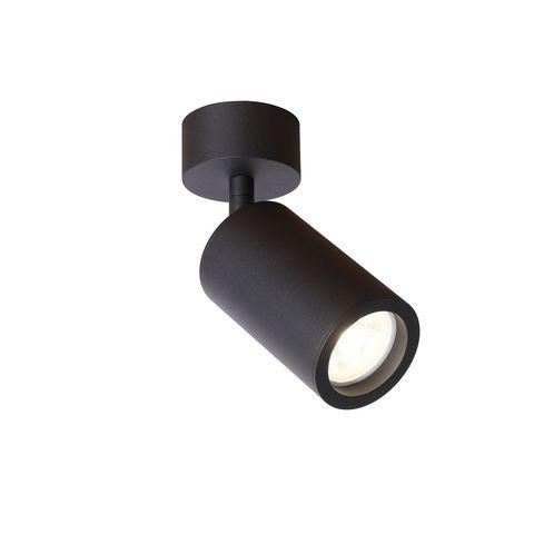 Потолочный светильник Favourite 2805-1U