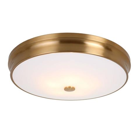 Потолочный светильник Favourite 2375-5C