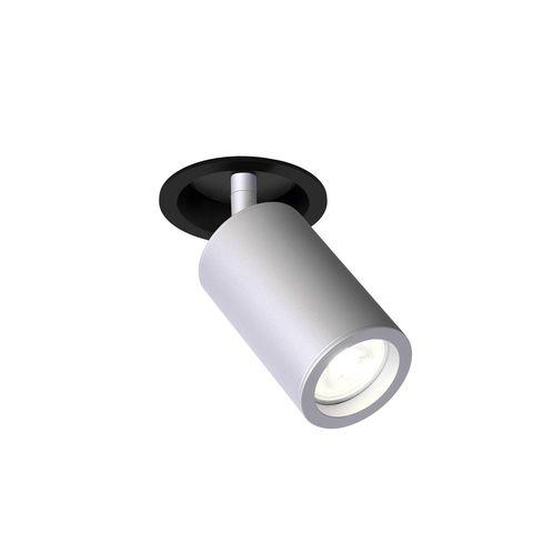 Врезной светильник Favourite 2803-1C