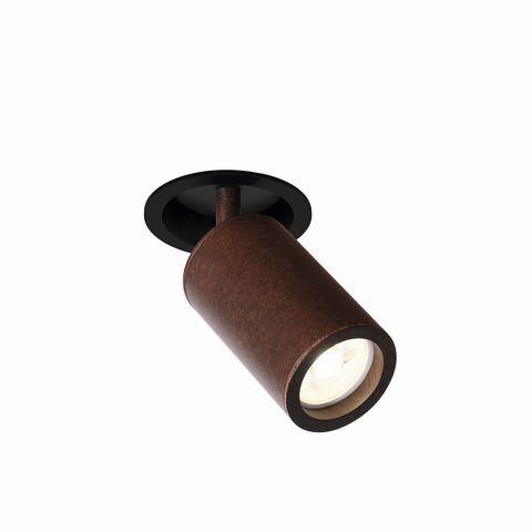 Врезной светильник Favourite 2804-1C
