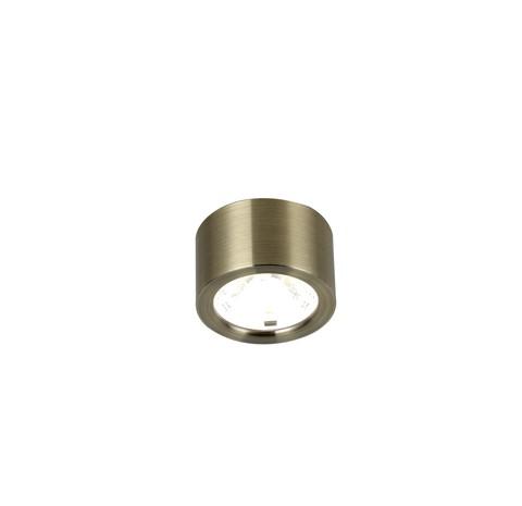 Потолочный светильник Favourite 2806-1U