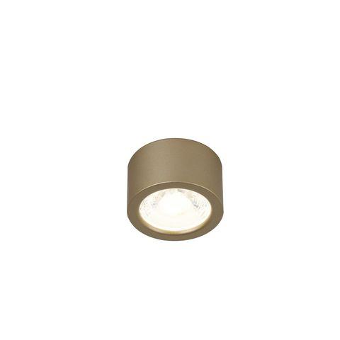 Потолочный светильник Favourite 2807-1U