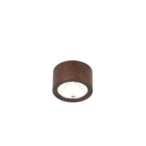 Потолочный светильник Favourite 2809-1U