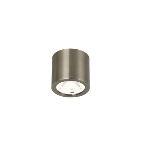 Потолочный светильник Favourite 2806-1C