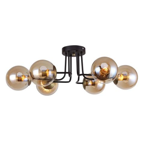 Потолочный светильник Favourite 2344-6U