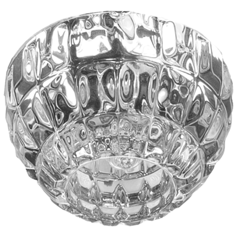 Точечный светильник SICILIA G9 004 CH