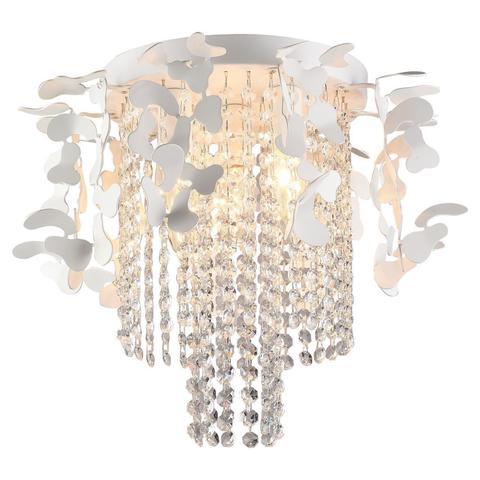 Потолочный светильник Favourite 2485-5U