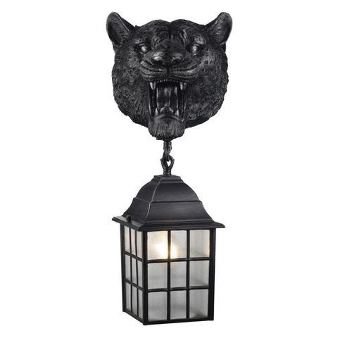 Уличный светильник Favourite 2253-1W