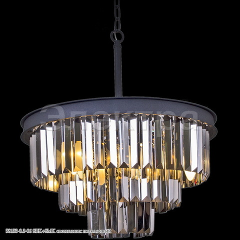 58153-0.3-06 SBK+SMK светильник потолочный