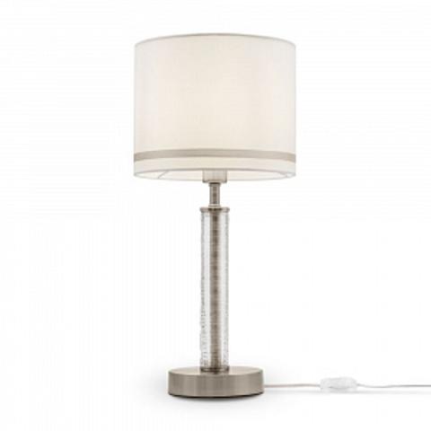 Настольная лампа Albero FR5108TL-01N. ТМ Maytoni