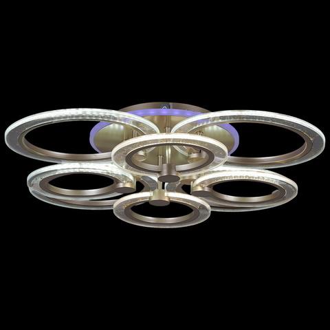 20425-0.3-4+4+1 SGD светильник потолочный