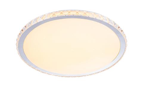 Потолочный светильник Escada 10270/S LED*60W White