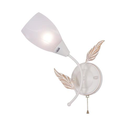Настенный светильник Favourite 2444-1W