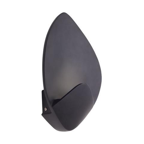 Настенный светильник Favourite 2563-1W