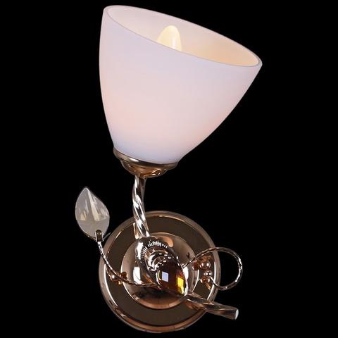 00997-0.2-01 FGD светильник настенный
