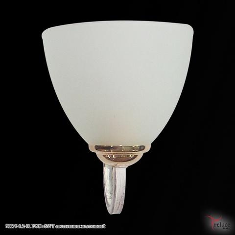 91178-0.2-01 FGD+SWT светильник настенный