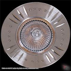 72801-9.0-001WX MR16 SL(72081-9.0-001) светильник точ.