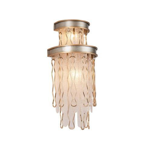 Настенный светильник Favourite 2696-2W
