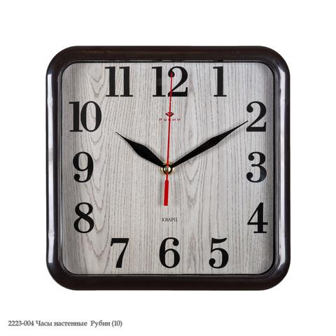 2223-004 Часы настенные