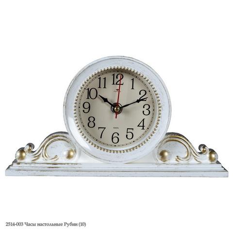 2514-003 Часы настольные