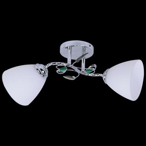 00997-0.3-02 CH светильник потолочный