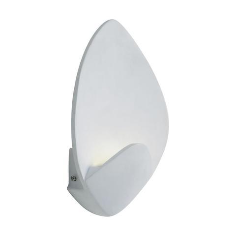 Настенный светильник Favourite 2562-1W