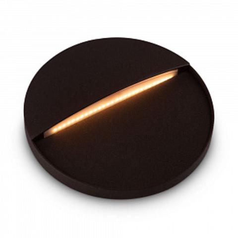 Подсветка для лестниц Mane O046SL-L7BR3K. ТМ Maytoni