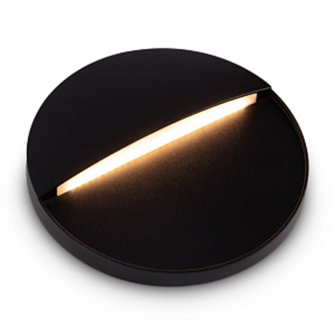 Подсветка для лестниц Mane O046SL-L7B3K. ТМ Maytoni