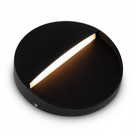Подсветка для лестниц Mane O046SL-L4B3K. ТМ Maytoni