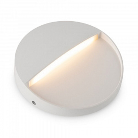 Подсветка для лестниц Mane O046SL-L4W3K. ТМ Maytoni