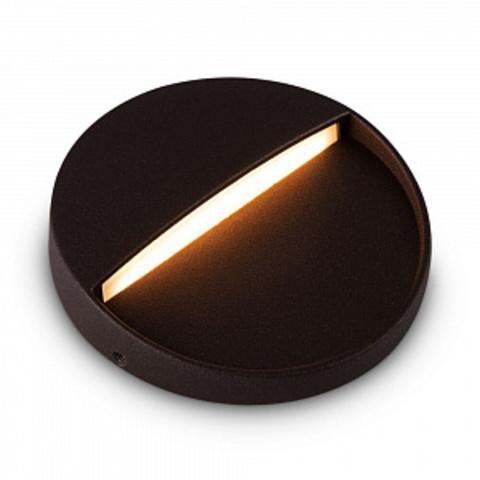 Подсветка для лестниц Mane O046SL-L4BR3K. ТМ Maytoni