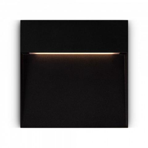 Подсветка для лестниц Mane O047SL-L7B3K. ТМ Maytoni