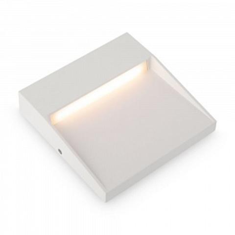 Подсветка для лестниц Mane O047SL-L4W3K. ТМ Maytoni