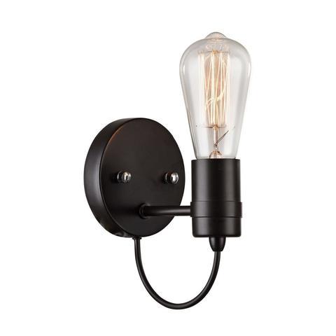 Настенный светильник Favourite 1522-1W