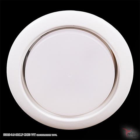 53010-9.0-001LF GX53 WT светильник точ.