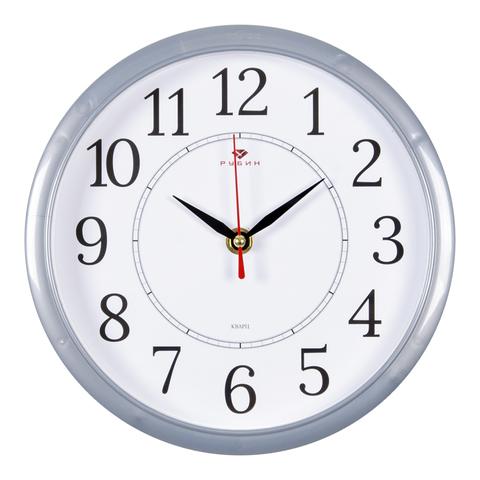 2222-327 Часы настенные