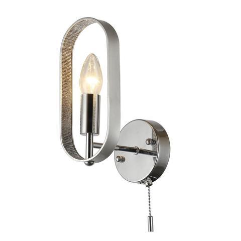 Настенный светильник Favourite 2482-1W