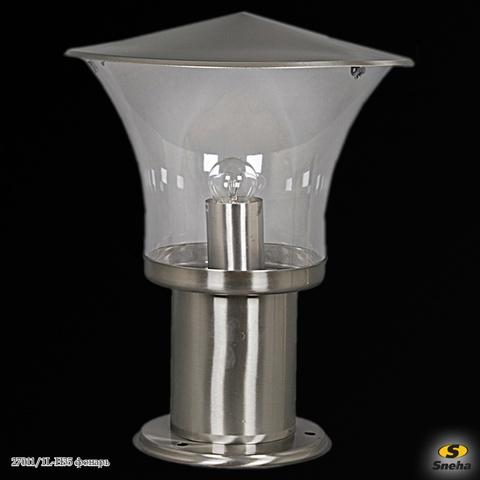 27011/1L-H35 фонарь
