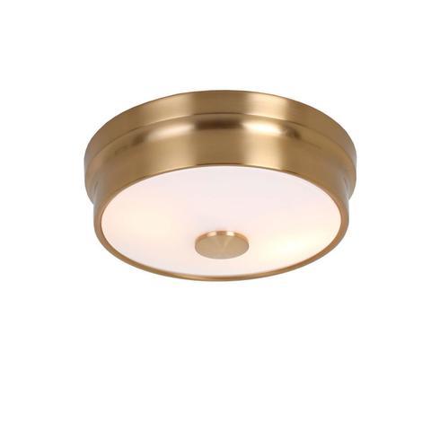 Потолочный светильник Favourite 2375-2C